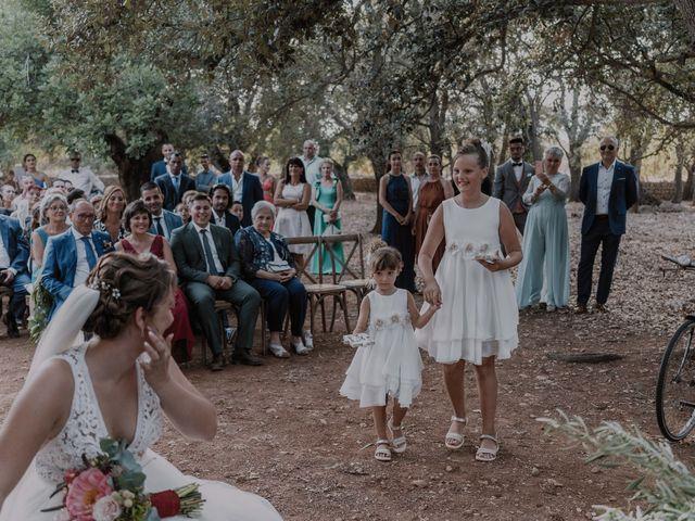 La boda de Jaime y Laura en Inca, Islas Baleares 72