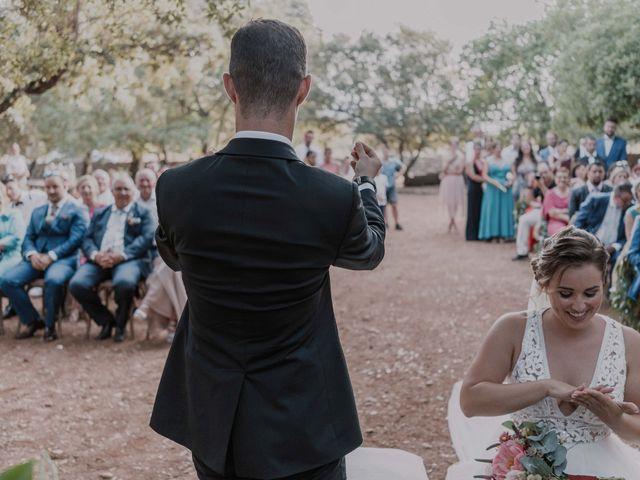 La boda de Jaime y Laura en Inca, Islas Baleares 74