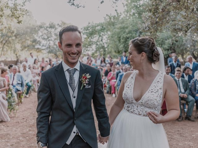 La boda de Jaime y Laura en Inca, Islas Baleares 75