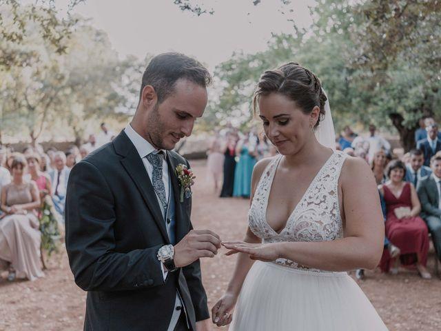 La boda de Jaime y Laura en Inca, Islas Baleares 76