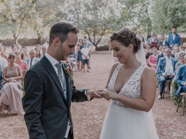 La boda de Jaime y Laura en Inca, Islas Baleares 77
