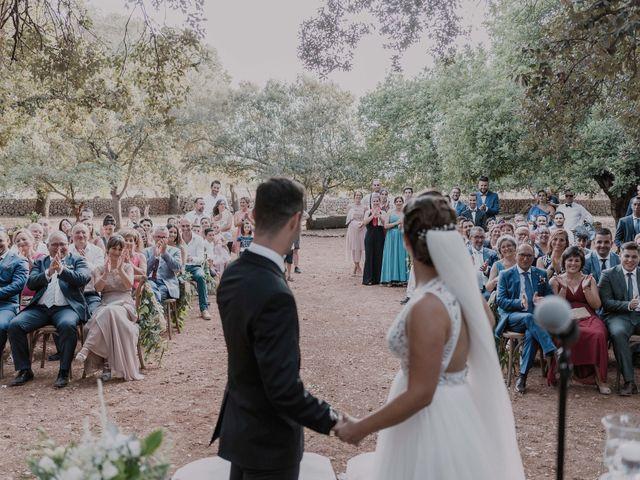 La boda de Jaime y Laura en Inca, Islas Baleares 78