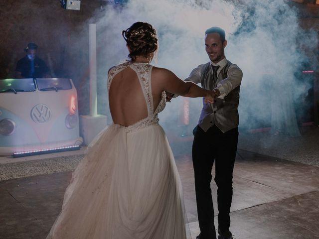 La boda de Jaime y Laura en Inca, Islas Baleares 101