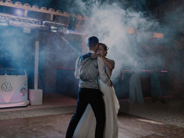 La boda de Jaime y Laura en Inca, Islas Baleares 102