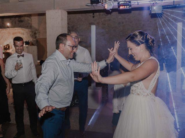 La boda de Jaime y Laura en Inca, Islas Baleares 104