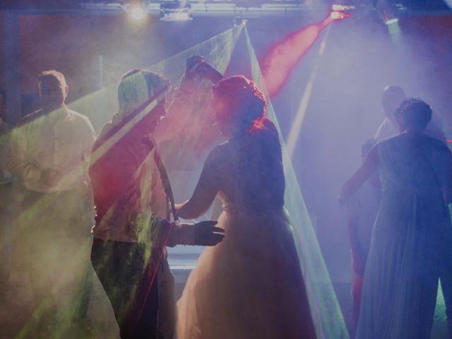 La boda de Jaime y Laura en Inca, Islas Baleares 106