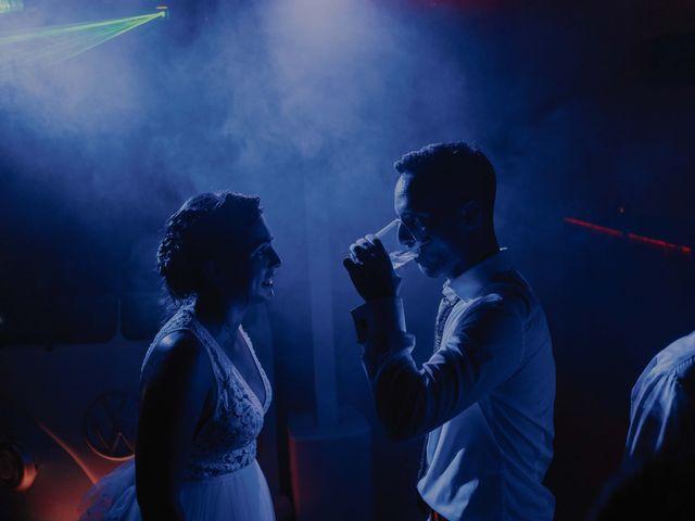 La boda de Jaime y Laura en Inca, Islas Baleares 107