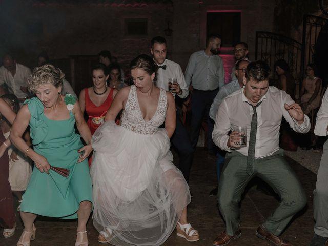 La boda de Jaime y Laura en Inca, Islas Baleares 111