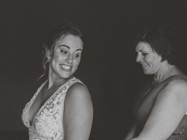 La boda de Jaime y Laura en Inca, Islas Baleares 116