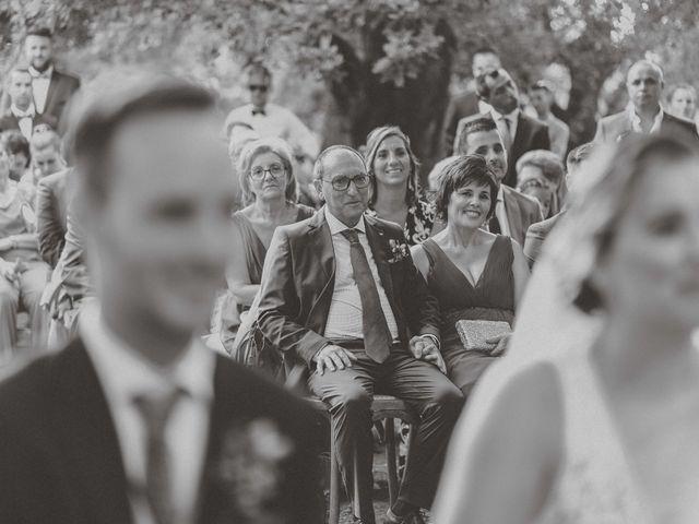 La boda de Jaime y Laura en Inca, Islas Baleares 120
