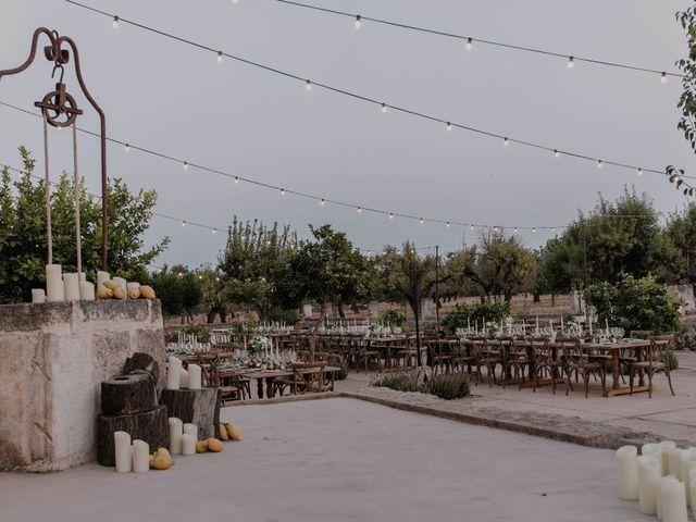 La boda de Jaime y Laura en Inca, Islas Baleares 83