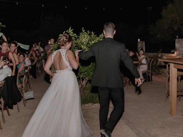 La boda de Jaime y Laura en Inca, Islas Baleares 84