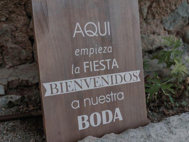 La boda de Jaime y Laura en Inca, Islas Baleares 87