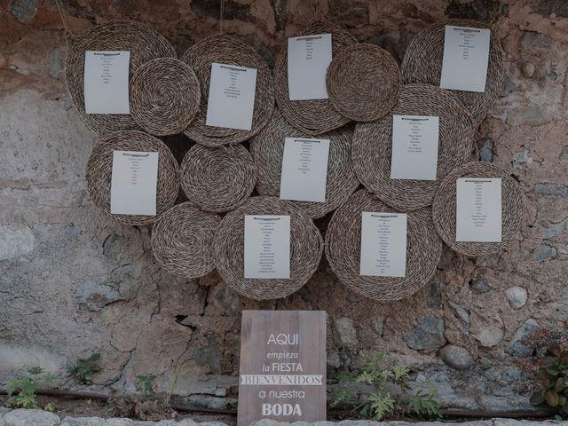 La boda de Jaime y Laura en Inca, Islas Baleares 88