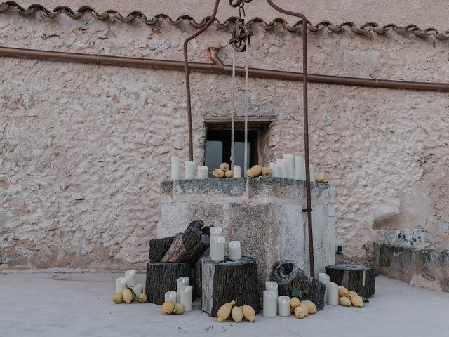 La boda de Jaime y Laura en Inca, Islas Baleares 96