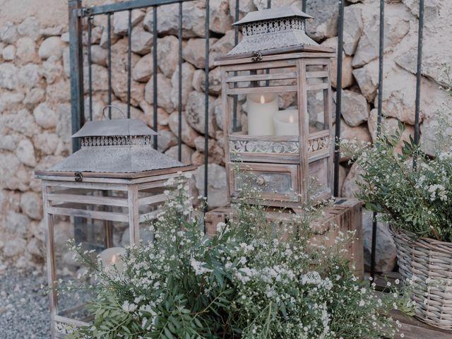 La boda de Jaime y Laura en Inca, Islas Baleares 97