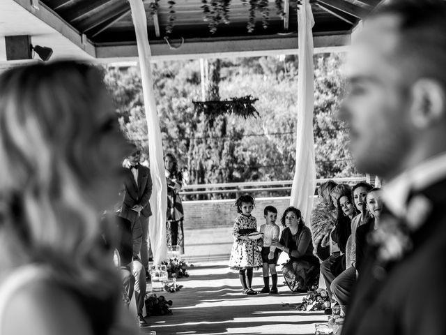 La boda de Iván y María en Alginet, Valencia 21
