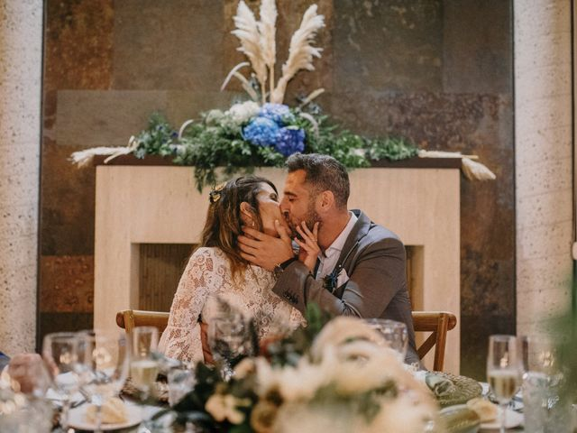 La boda de Raúl y Verónica en Alacant/alicante, Alicante 59
