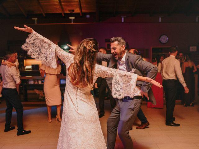 La boda de Raúl y Verónica en Alacant/alicante, Alicante 60