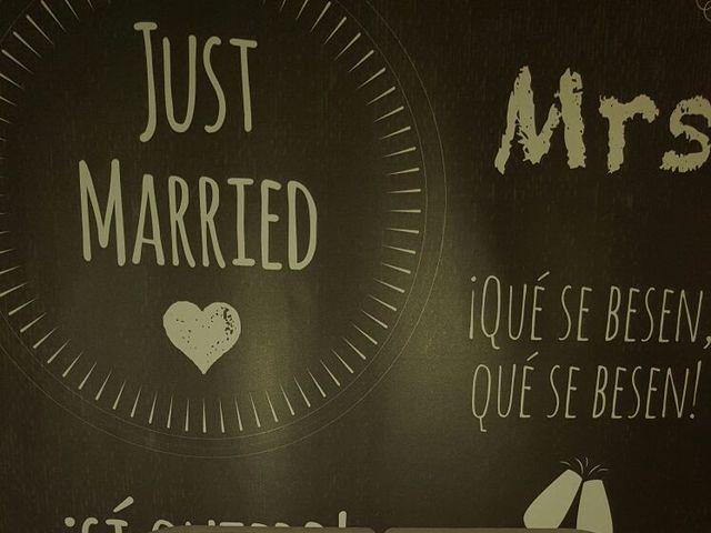 La boda de Raúl y Rosa en Miramar, Valencia 4