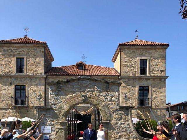 La boda de Anderson y Ione en Vitoria-gasteiz, Álava 4
