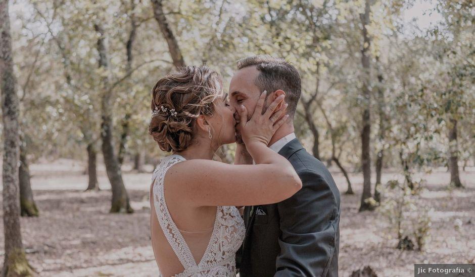La boda de Jaime y Laura en Inca, Islas Baleares