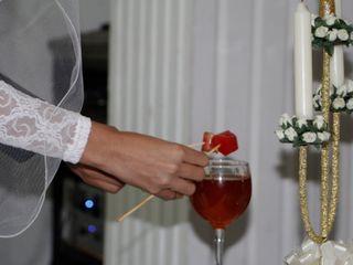 La boda de Evelyn y Jonathan 3