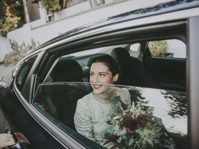 La boda de Adrià y Edith en Sant Fost De Campsentelles, Barcelona 92