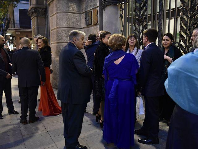 La boda de Albert y Rolando en Barcelona, Barcelona 2