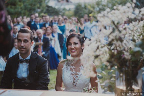 La boda de Mario y Cristina en Esporles, Islas Baleares 88