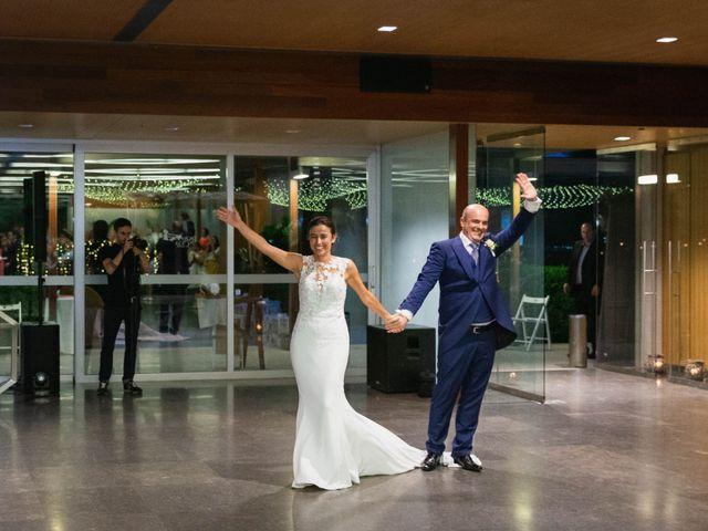 La boda de Jose y Ana en Betanzos, A Coruña 31