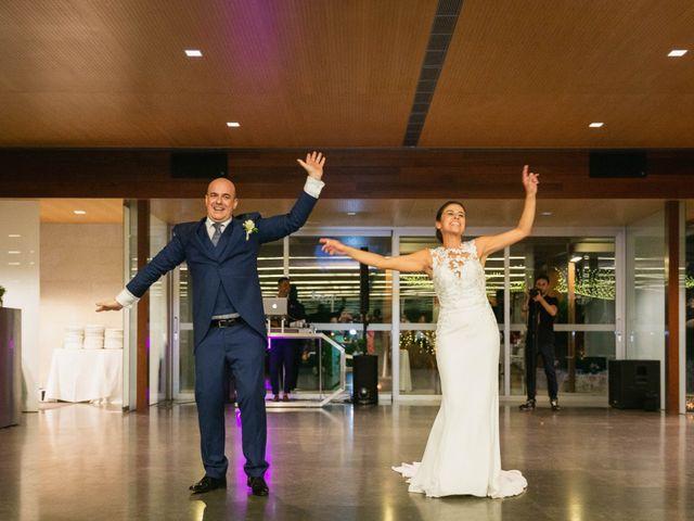 La boda de Jose y Ana en Betanzos, A Coruña 32
