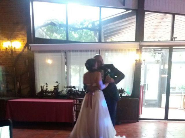 La boda de Joserra y Yolanda en Torrejón De Ardoz, Madrid 14