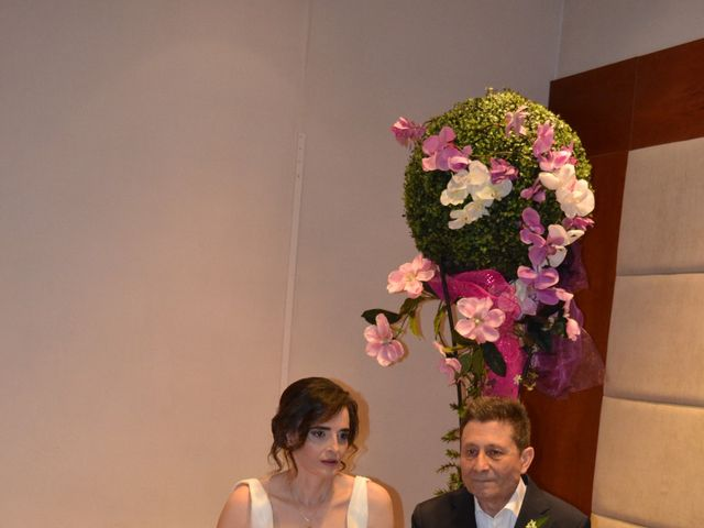 La boda de Jose María y Alicia en Almería, Almería 3
