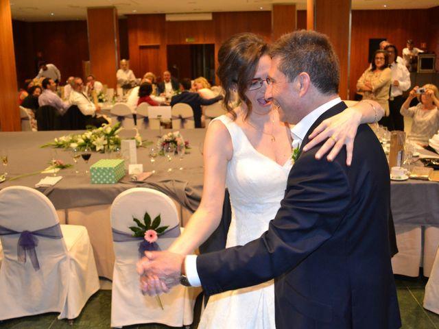La boda de Jose María y Alicia en Almería, Almería 5