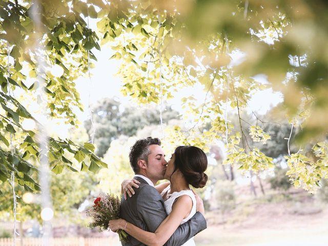 La boda de Jonathan y Judit en Puig-reig, Barcelona 29