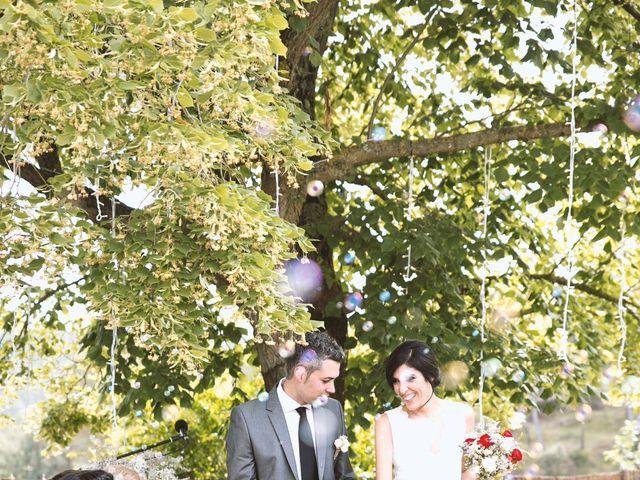 La boda de Jonathan y Judit en Puig-reig, Barcelona 30