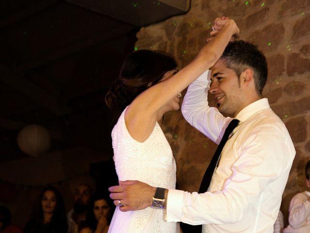 La boda de Jonathan y Judit en Puig-reig, Barcelona 46