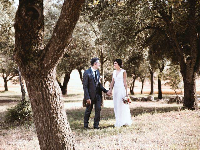 La boda de Jonathan y Judit en Puig-reig, Barcelona 51