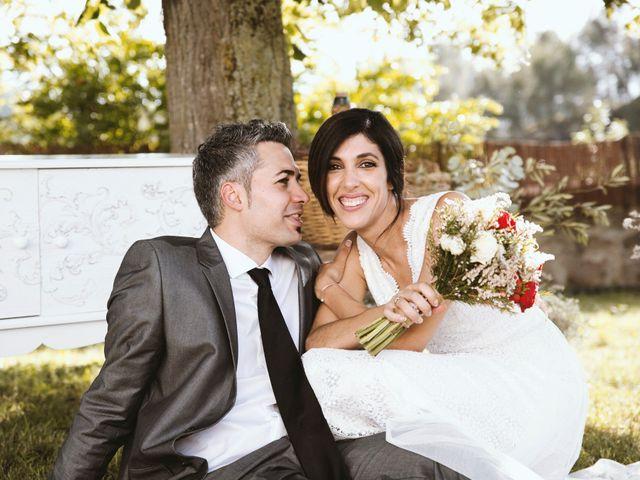 La boda de Jonathan y Judit en Puig-reig, Barcelona 53