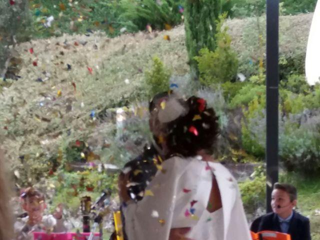 La boda de Hugo y Helena en Burgos, Burgos 17