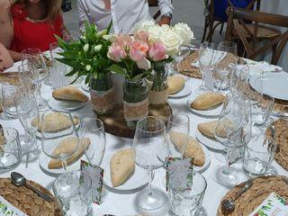 La boda de Abigail y Manuel 3