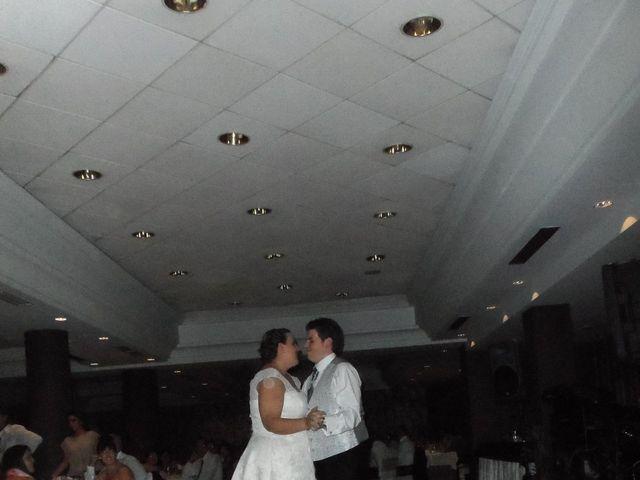La boda de Jose y Ana  en Santander, Cantabria 7