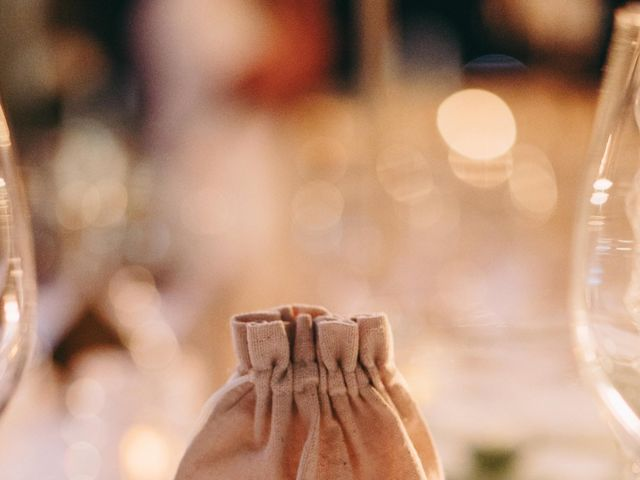 La boda de Israel y Pamela en Cala De San Vicente Ibiza, Islas Baleares 30