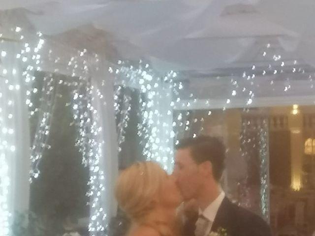 La boda de Victor  y Inma  en Madrid, Madrid 5