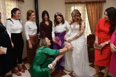 La boda de David y Amparo en L' Ènova, Valencia 45