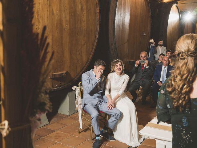 La boda de Gonzalo y Lucía en Gijón, Asturias 9