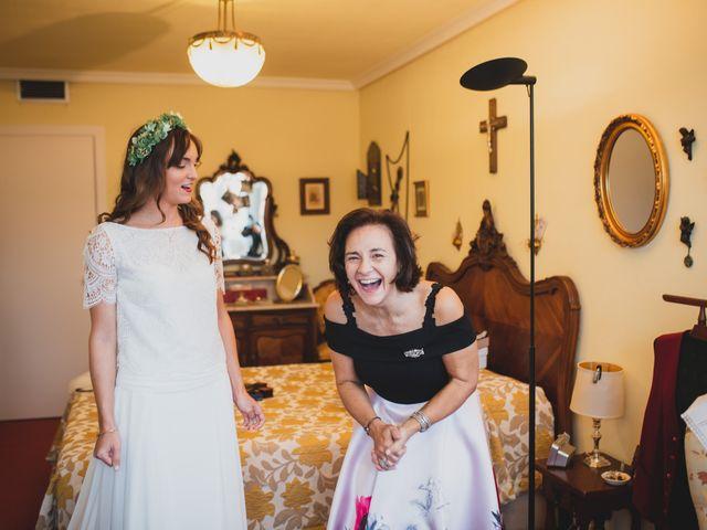 La boda de José María y Maria Jesús en Las Rozas De Madrid, Madrid 36