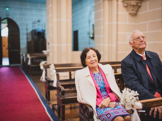 La boda de José María y Maria Jesús en Las Rozas De Madrid, Madrid 118