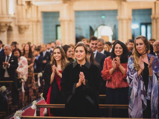 La boda de José María y Maria Jesús en Las Rozas De Madrid, Madrid 146